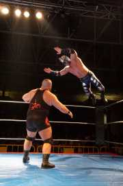 047-wrestling-metal-master-collyer-vs-murat-bosporus