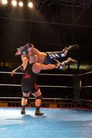 048-wrestling-metal-master-collyer-vs-murat-bosporus