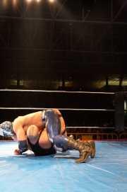 049-wrestling-metal-master-collyer-vs-murat-bosporus