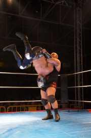 050-wrestling-metal-master-collyer-vs-murat-bosporus