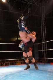 051-wrestling-metal-master-collyer-vs-murat-bosporus