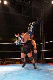 052-wrestling-metal-master-collyer-vs-murat-bosporus