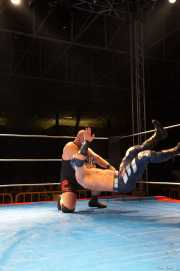 053-wrestling-metal-master-collyer-vs-murat-bosporus