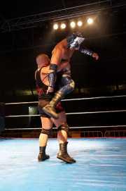 055-wrestling-metal-master-collyer-vs-murat-bosporus