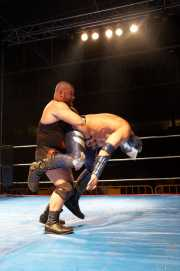 056-wrestling-metal-master-collyer-vs-murat-bosporus