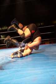 058-wrestling-metal-master-collyer-vs-murat-bosporus