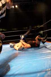 059-wrestling-metal-master-collyer-vs-murat-bosporus