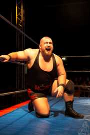 061-wrestling-metal-master-collyer-vs-murat-bosporus