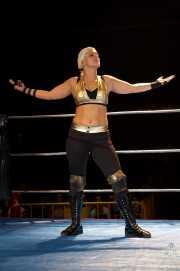 008-wrestling-jazzy-bi-vs-wesna