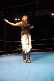 009-wrestling-jazzy-bi-vs-wesna