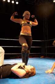 021-wrestling-jazzy-bi-vs-wesna