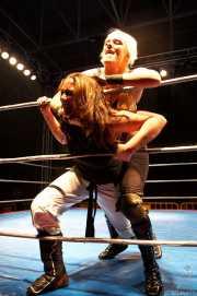 025-wrestling-jazzy-bi-vs-wesna