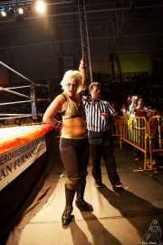 038-wrestling-jazzy-bi-vs-wesna