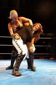 020-wrestling-jazzy-bi-vs-wesna