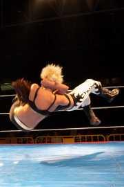 032-wrestling-jazzy-bi-vs-wesna