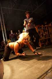 036-wrestling-jazzy-bi-vs-wesna