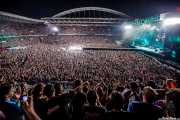 Público de AC/DC, Estadio de San Mamés, 2010