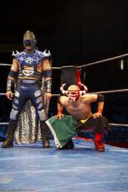029-ewe-sevilla-vi08-spud-doug-williams-vs-el-ligero-metal-master