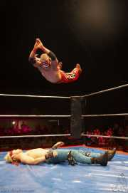 127-ewe-sevilla-vi08-spud-doug-williams-vs-el-ligero-metal-master