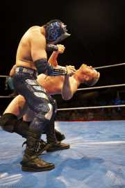 057-ewe-sevilla-vi08-spud-doug-williams-vs-el-ligero-metal-master