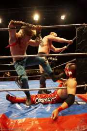 089-ewe-sevilla-vi08-spud-doug-williams-vs-el-ligero-metal-master