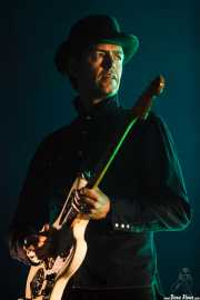 001 Bilbao BBK Live 2012 Radiohead 13VII12