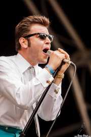 001 Bilbao BBK Live 2012 Eli Paperboy Reed 14VII12