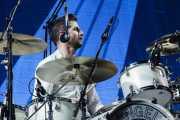 Keane (Richard Hughes) 021 Bilbao BBK Live 2012 Keane 14VII12