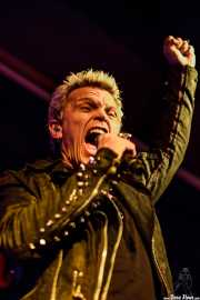 008 Billy Idol 17VII2012