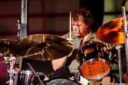 009 Donostiako Jazzaldia 2012 Dayna Kurtz 19VII12, Donostiako Jazzaldia 2012, Donostia / San Sebastián, 19/VII/2012. Foto por Dena Flows