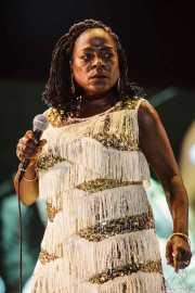 013 Donostiako Jazzaldia 2012 Sharon Jones and the Dap-Kings 19VII12