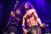 005 Final XIV Concurso Pop-Rock Villa de Bilbao Metal Trifulca 9XI2012
