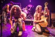 020 Final XIV Concurso Pop-Rock Villa de Bilbao Metal Trifulca 9XI2012