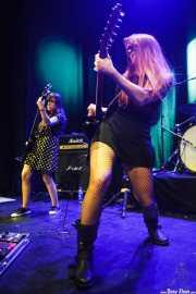 013 Final XIV Concurso Pop-Rock Villa de Bilbao Pop-Rock Milton 9XI2012