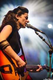 022 BilboLoop 2012 Ainara Legardon 16XI2012