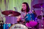 005 Purple Weekend 2012 The Ripe 07XII12