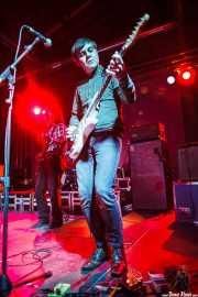 008 Purple Weekend 2012 The Ripe 07XII12