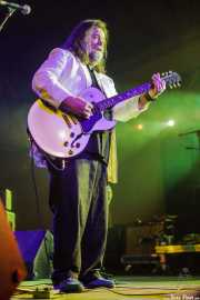 020 Purple Weekend 2012 Roky Erickson 08XII12