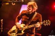 016 Rich Robinson Band 14XII12