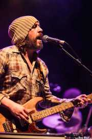 024 Rich Robinson Band 14XII12