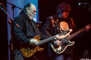 015 Ciclo Music Legends 2013 Steve Cropper & The Animals 19II13
