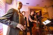 001 Gastroswing 2013 Doc Scanlon's Cool Cat Combo