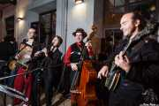 003 Gastroswing 2013 Doc Scanlon's Cool Cat Combo