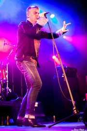 019 Andoaingo Rock Jaialdia 2013 The Undertones 15VI13