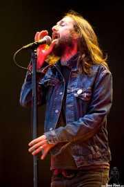 009 Azkena Rock Festival 2013 The Black Crowes 280613