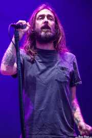 031 Azkena Rock Festival 2013 The Black Crowes 280613
