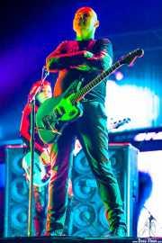 002 Azkena Rock Festival 2013 The Smashing Pumpkins 280613