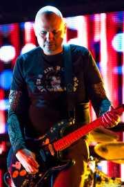 017 Azkena Rock Festival 2013 The Smashing Pumpkins 280613