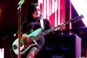 027 Azkena Rock Festival 2013 The Smashing Pumpkins 280613