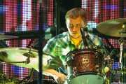 021 Azkena Rock Festival 2013 The Smashing Pumpkins 280613